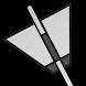 Classic Metronome Free by SaiCheems
