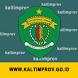 Pemprov Kaltim by Dinas Perkebunan Provinsi Kalimantan Timur