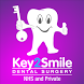Key 2 Smile Dental Surgery by Sappsuma