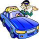 Smart Taxi Driver by Ammad Amjad