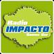 Radio Impacto Sur - Oficial by SowerTec NetWork Inc