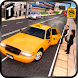 Taxi Driver 3D by Tapinator, Inc. (Ticker: TAPM)