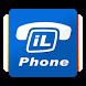 LiveIL SoftPhone