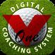 V1 Golf Premium Unlocker by V1 Sports