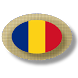 Romanian apps and tech news by EC Apps and News