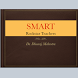 SMART ROCKSTAR TEACHERS by Dheeraj Mehrotra