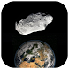 Asteroid Watch by Guillermo Pawlowsky