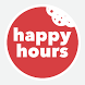 Happy Hours by HoneyBadger Techs
