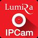 Lumira IPCam by NetCam360