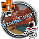 Moon Craft HD by SandStorm Earl