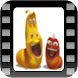 Terbaru larva video by Tube Ban Inc