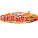 Jimmy's Tex Mex by SiteDish.nl