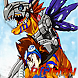 Pro Digimon Advanture Best Game Guide by best aplikasi