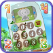 Kids Mobile Game by iKidsGames