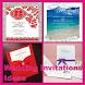 Wedding Invitations Ideas by Ahmaddroid