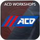ACD WorkShop by AppEd Pty Ltd