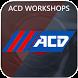 ACD WorkShop by AppEd Pty Ltd