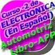Electronica Automotriz Curso 2 by ADPTraining