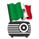 Radios de Mexico: Radio en vivo - Radio FM Gratis by AppMind - Radio FM, Radio Online, Music and News