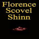 Florence Scovel Shinn Books by apps bookstore