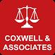 Coxwell & Assoc AccidentApp
