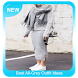 Best All-Grey Outfit Ideas