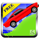 Up Hill Climbing Racing by AVT Interactive Studios