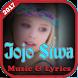 Jojo Siwa Song by Camsides Studio