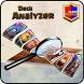 Clash Deck Analyzer by Best Limited Apps