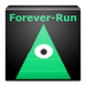 Forever-Run by Didi Softwares