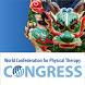 WCPT Congress 2015 by documediaS GmbH