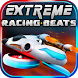 Extreme Racing with Beats 3D by Dumadu Games