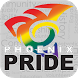 Phoenix Pride by Pride Labs LLC