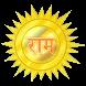 Sri Ram Sharnam by ekant solutions