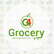 G4Grocery - Online Grocery by Neophyte Multiservices Pvt. Ltd.