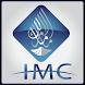كلية الإمام مالك by Smart Vision IT solutions