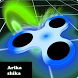 Fidget Akima by Ariiikashika game