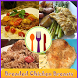 Breaded Chicken Breasts Recipe by Free Apps Collection