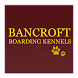 Bancroft Boarding Kennels by Appyliapps3