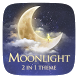(FREE) Moonlight 2 In 1 Theme by ZT.art