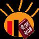 Ekushe Boi Mela by Grameen Solutions Limited
