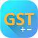 GST Rate Finder and Calculator by VJTI Student Activities