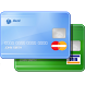 Credit Card Admin by Cooper Soft