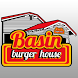 Basin Burger House by Revention, Inc.