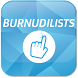 Burundi Lists by Global Media Technologies