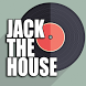 Jack the House - Smart composer pack for Soundcamp by Soundcamp