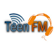 TeenFM Teens Hit Music Station by Nobex Partners