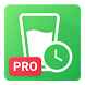 Water Drink Reminder Pro by Leap Fitness Group