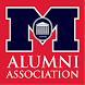 Ole Miss Alumni by MobileUp Software