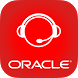 Service Manager for EBS by Oracle America, Inc.